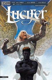 Lucifer8
